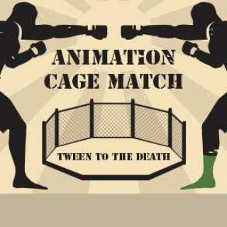 css3_vs_gsap_cage_match