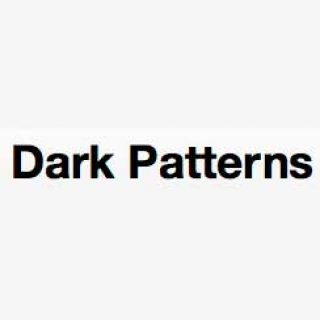 darkpatterns
