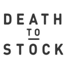 death-to-stock