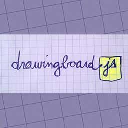 drawingboardjs