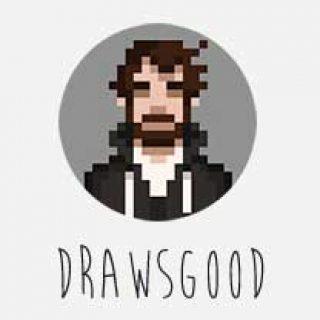 drawsgood