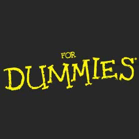 for-dummies