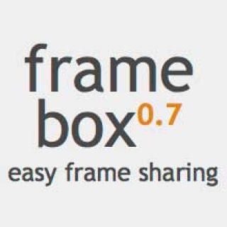 frame-box