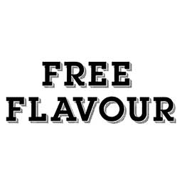 free-flavour