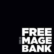 free-image-bank