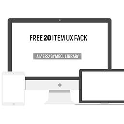 free_20_device_mobile_wireframe_pack