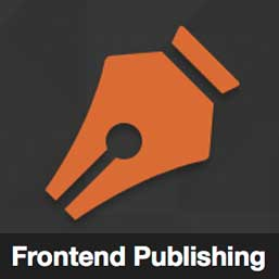 front-end-publishing