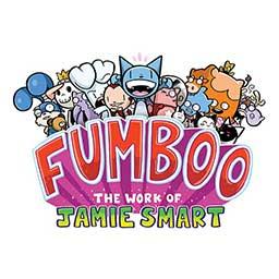 fumbo-jamie-smart