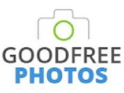 good-free-photos