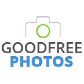 good-free-photos