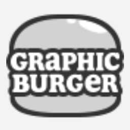graphic-burger