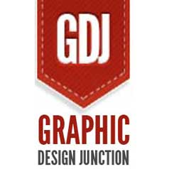 graphicdesignjunction-logo