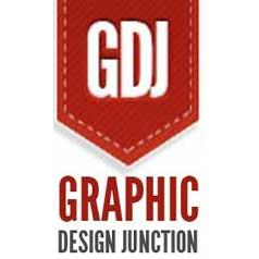 graphicdesignjunction-logo