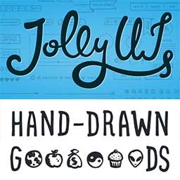 hand-drawn-goods