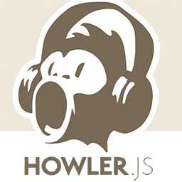 howlerjs