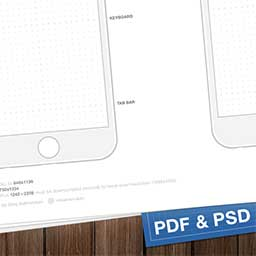 iPhone-6-Wireframes