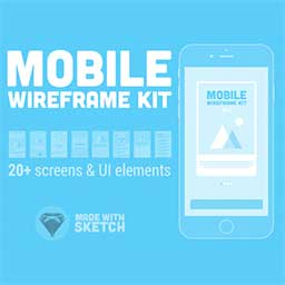 ios-mobile-ui-wireframe-kit-for-sketch
