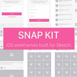 ios-wireframes-for-sketch