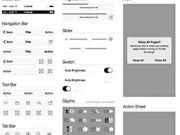 ios7-wireframing-kit-for-illustrator