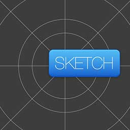ios_7_icon_grid_for_sketch
