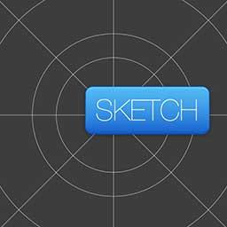 ios_7_icon_grid_for_sketch