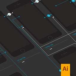 iphone-6-ux-workflow