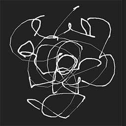 jsfiddle-sketch-code-sample