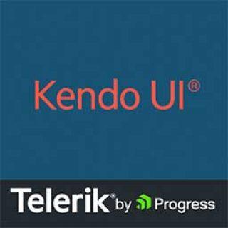 kendo-ui