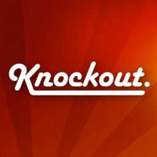 knockout-js
