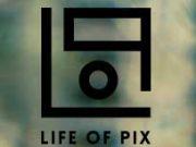 life-of-pix