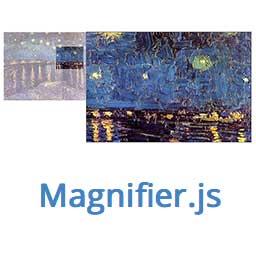 magnifyerjs