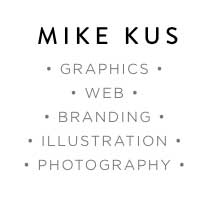 mike-kus