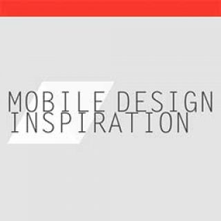 mobile-design-inspiration