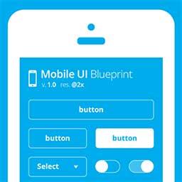 mobile-ui-blueprint-preview