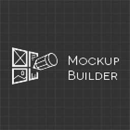 mockup-builder