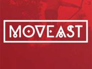 move-east