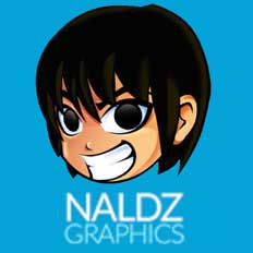 naldz-graphics