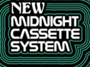 new-midnight-cassette-system