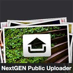 nextgen-public-uploader