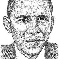 obama-hedcut