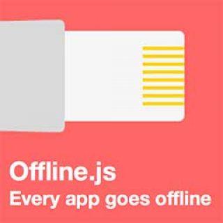 offlinejs