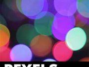 pexels-videos
