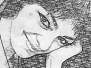photo-pencil-sketch-photoshop