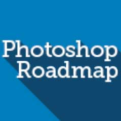 photoshop-roadmap