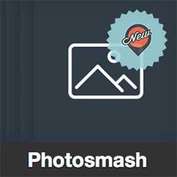 photosmash