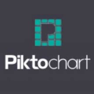 piktochart-infographics-and-reports