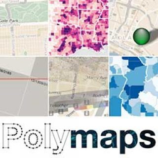 polymaps