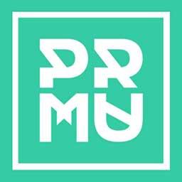 premium-mockups