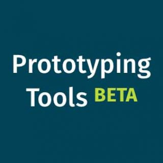 prototyping-tools