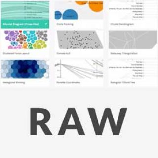 raw-spreadsheets-and-vector-graphics